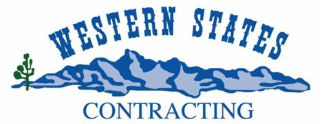 Western States Construction